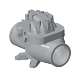/en/catalog/raw_parts_for_bodies_of_oil_pumps_and_turbines/